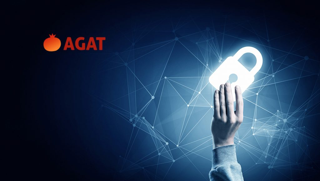 AGAT Software Announces the Launch of Security & Compliance Features for Webex Teams