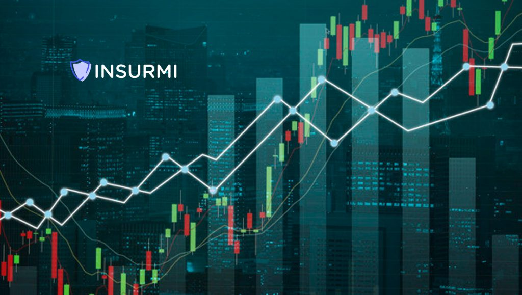 AI-Powered Insurmi Secures Funding to Modernize How Insurers Engage Customers