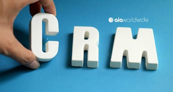 AIA Worldwide Grows Its Software Suite with TalentBrew CRM Launch