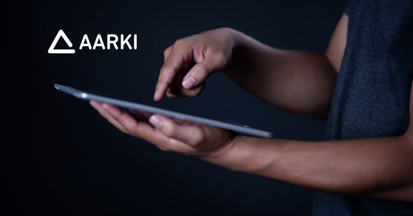 Aarki Recognized by SOOMLA as a Leading Mobile Marketing Platform Consistently Delivering High LTV