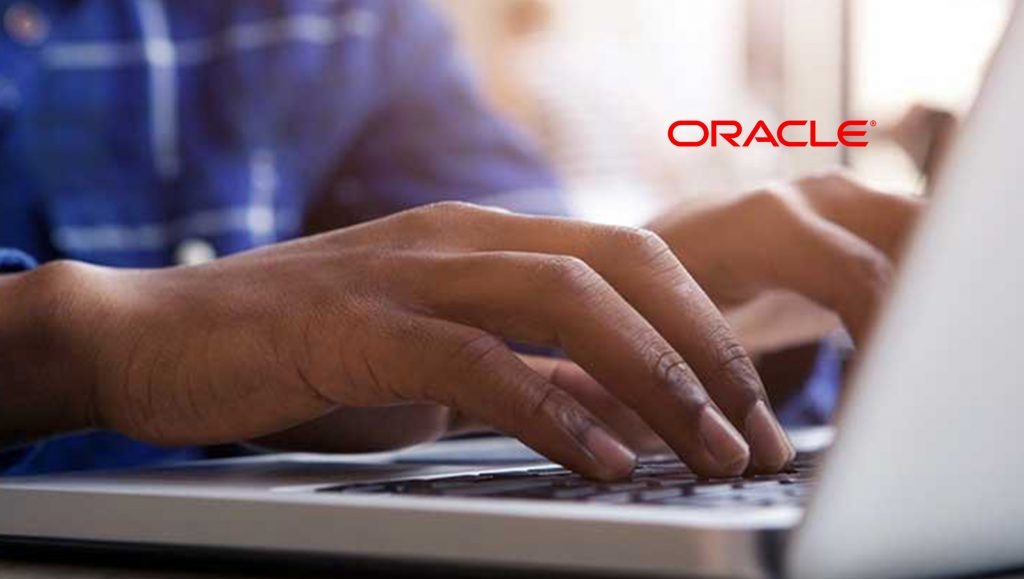 Adoption-of-Oracle-Autonomous-Database-Soars-Worldwide