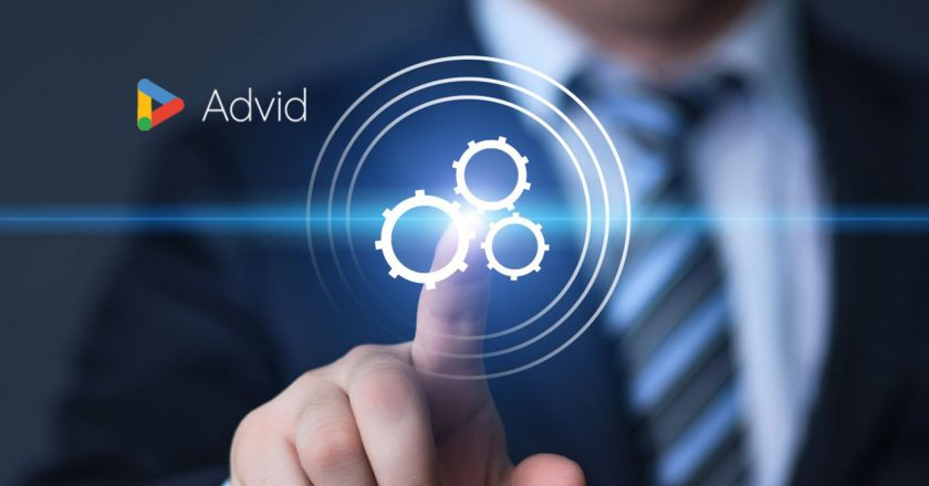 Advid Receives First OEM Partnership, 100% Co-Op Eligible in Audi's New Tier III Marketing Covenant Guidelines