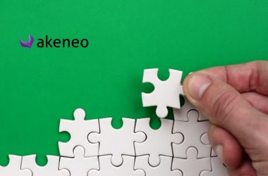 Akeneo Raises $46 Million to Expand Its Leadership in Product Experience Management