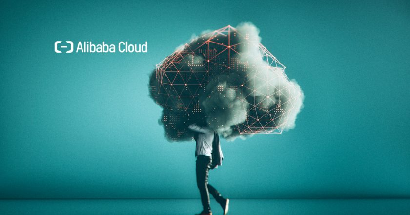 Alibaba Cloud Spurs Industry Innovation for China Gateway Customers
