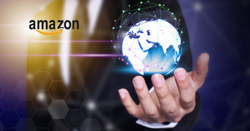 Amazon and Leading Technology Companies Announce the Voice Interoperability Initiative
