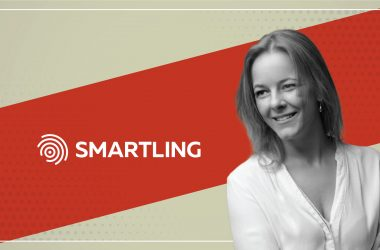 MarTech Interview with Ani Obermeier, VP of Marketing at Smartling