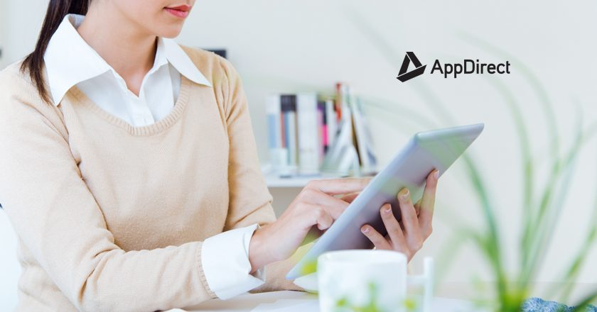 AppDirect Launches Add-On Marketplace to Expand the Capabilities of the AppDirect Commerce Platform