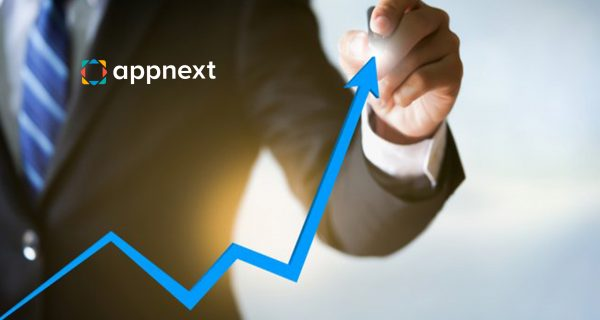 Appnext Opens New Offices and Appoints Country Head Following Recent Growth and Success In Indonesia