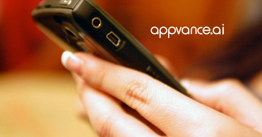 Appvance Extends AI Test Generation to Native Mobile Apps