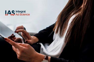 Australia Tops World Rankings for Digital Ad Engagement