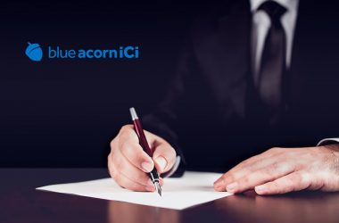 Blue Acorn iCi Acquires Mediotype, A Leading B2B & B2C Commerce Experience Company