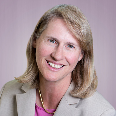 MarTech Interview with Bonnie Crater, CEO, FCI