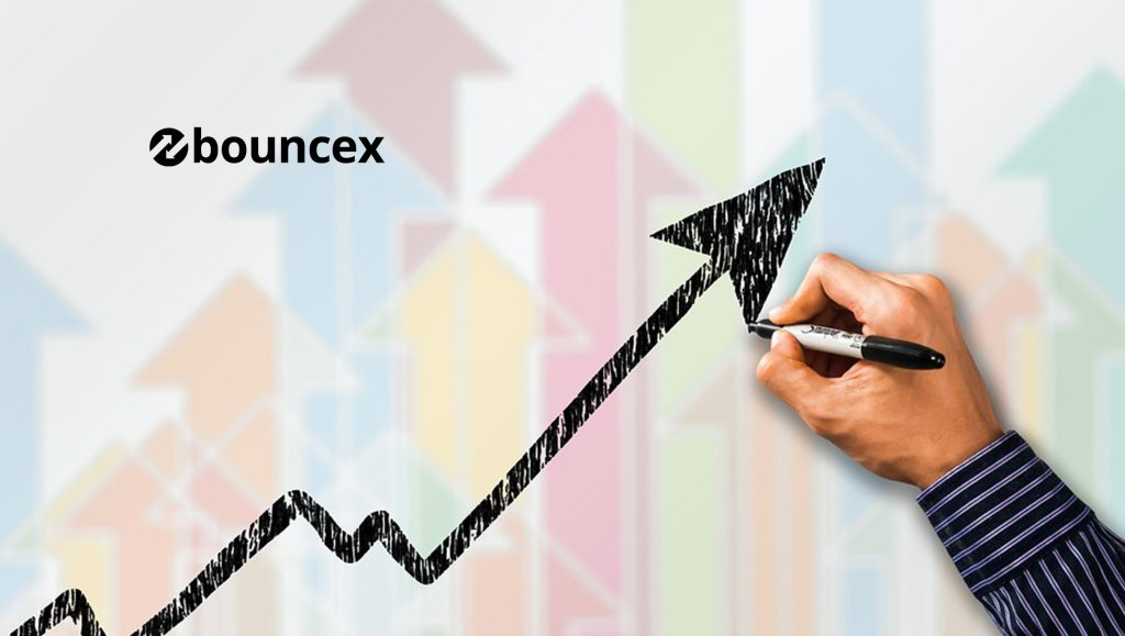 BounceX Names MarTech Vet Molly Bruttomesso as VP, Customer Success