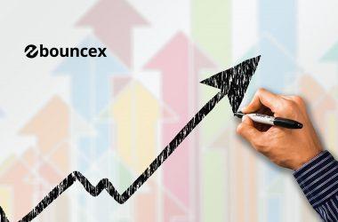 BounceX Names MarTech Vet Molly Bruttomesso as VP, Customer Success