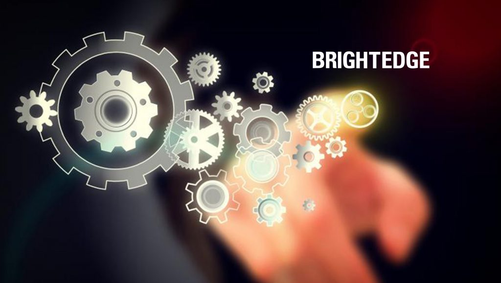 BrightEdge Automates SEO with the Launch of BrightEdge Autopilot at Share19