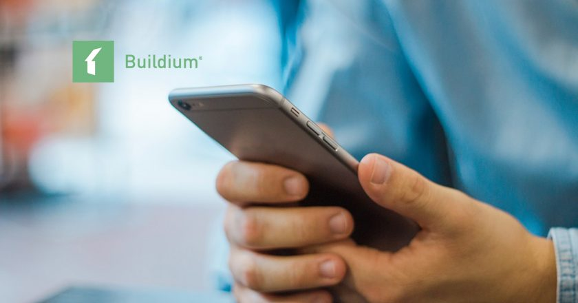 Buildium-Announces-Resident-Center-Mobile-App