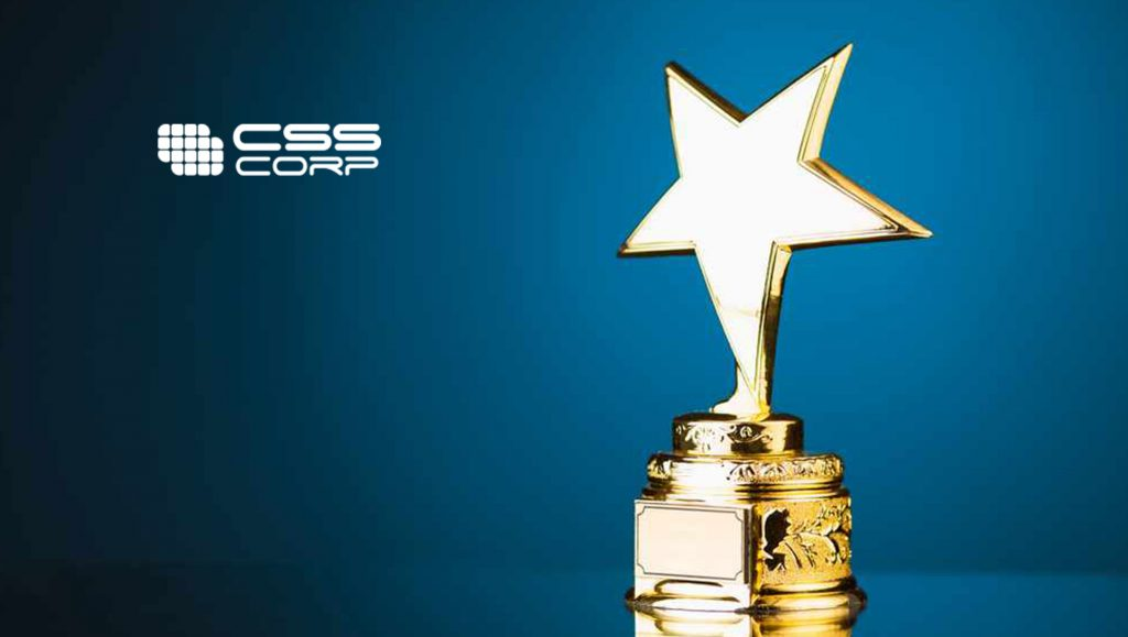 CSS Corp Wins NASSCOM's Customer Service Excellence Award 2019