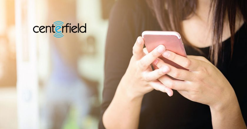 "Centerfield Launches Customer Intelligence Tool ""Insights by Scout"" to Supercharge Digital Customer Acquisition"