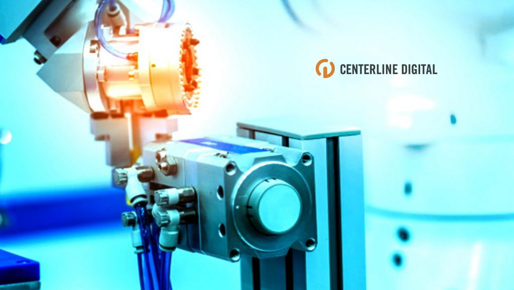Centerline Digital Expands Agency with New EVP of Digital Media, Jerry Tomaiolo