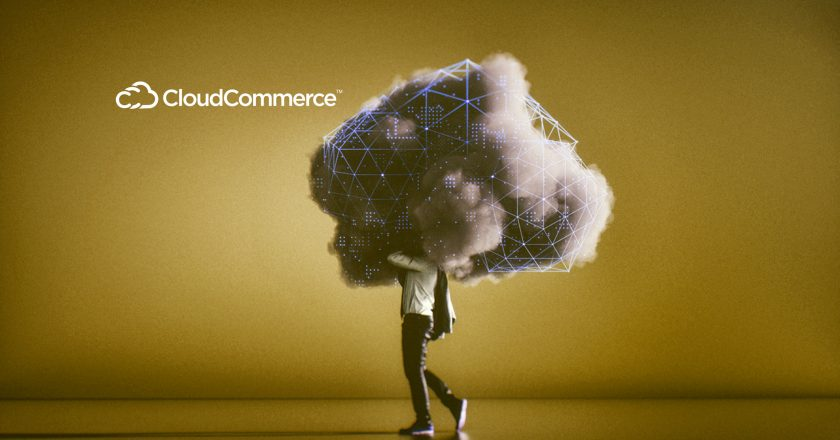 CloudCommerce Files Form 1-A with the SEC for Reg A+ Public Offering