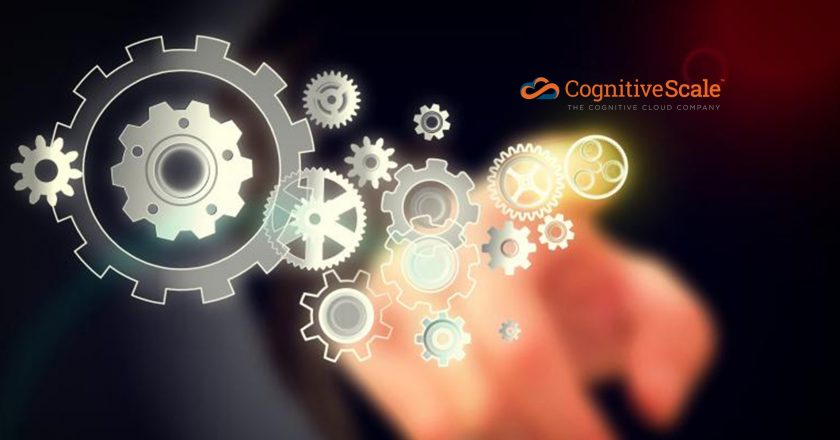 CognitiveScale and Blue Prism Join Forces to Realize IPA