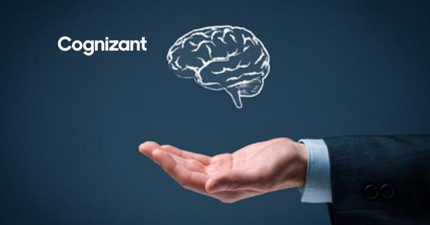 Cognizant Named an AI Consultancy Leader by Independent Research Firm
