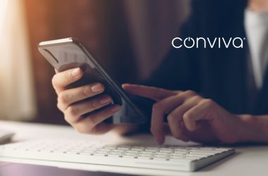 Conviva Launches Content Insights, Introduces New Standard for Streaming Media Strategy, Promotion and Monetization Decisions