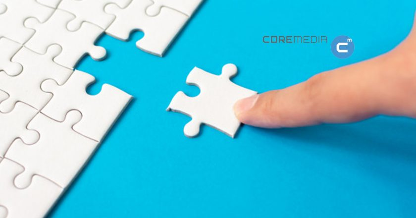 CoreMedia-Appoints-Ben-Mooney-as-New-Vice-President-of-Partner-Ecosystems-_-Corporate-Development