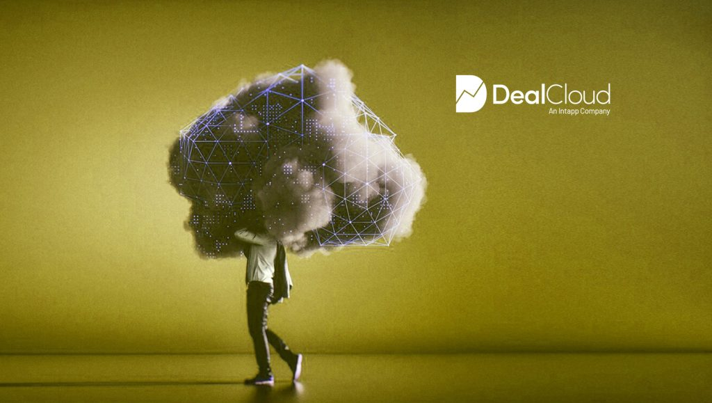 DealCloud Further Expands EMEA Client Development Operations After Experiencing Rapid Regional Growth