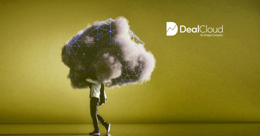 DealCloud Further Expands EMEA Client Development Operations After Experiencing Rapid Regional Growth
