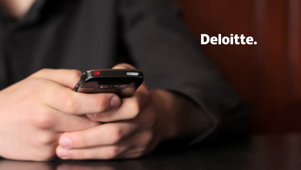 Deloitte Ascend Launches at Oracle OpenWorld San Francisco