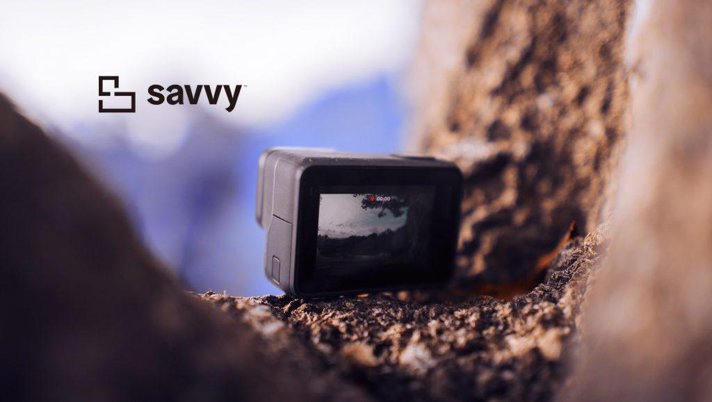 Digital Marketing Studio Fancy Pants Group Announces Savvy Converter And Savvy Platform For Short-Form Video Production