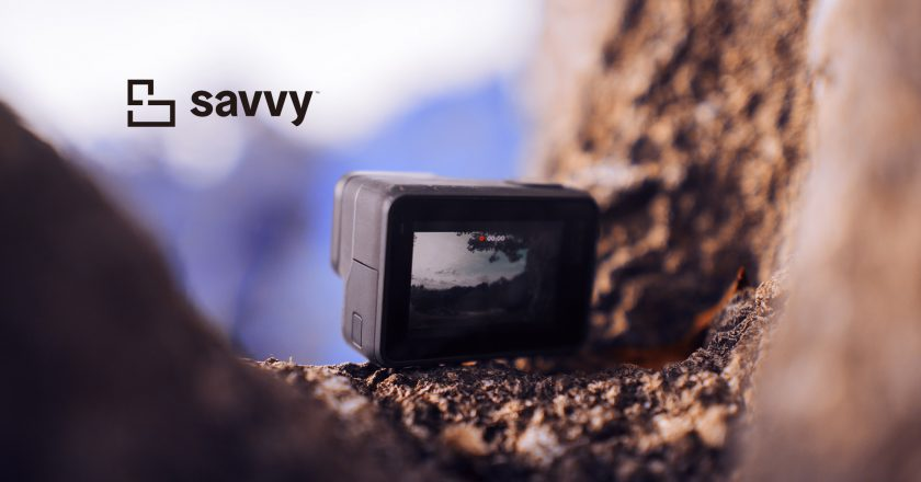 Digital Marketing Studio Fancy Pants Group Announces Savvy Converter And Savvy Platform For Short-Form Video Production
