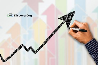 DiscoverOrg and ZoomInfo Merge Brands to Launch Innovative B2B Data Platform To Power Go-To-Market Success
