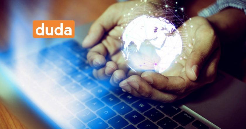 Duda Raises $25 Million to Provide WaaS to Digital Agencies and SaaS Platforms
