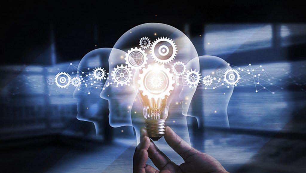 Economics Towards a Smart Future