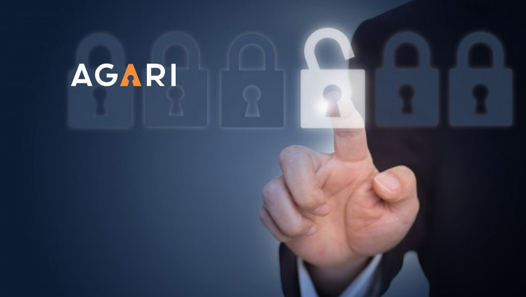 Email Security firm Agari Doubles Down in RTP