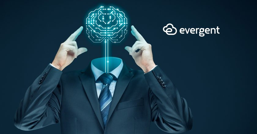 Evergent integrates its AI-driven Offer Management solution with Microsoft Azure AI to Maximize Subscriber Retention