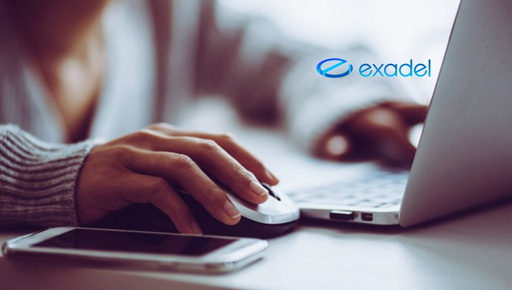 Exadel Launches Adobe Experience Manager Authoring Toolkit as Open Source Tool for Digital Marketing Community