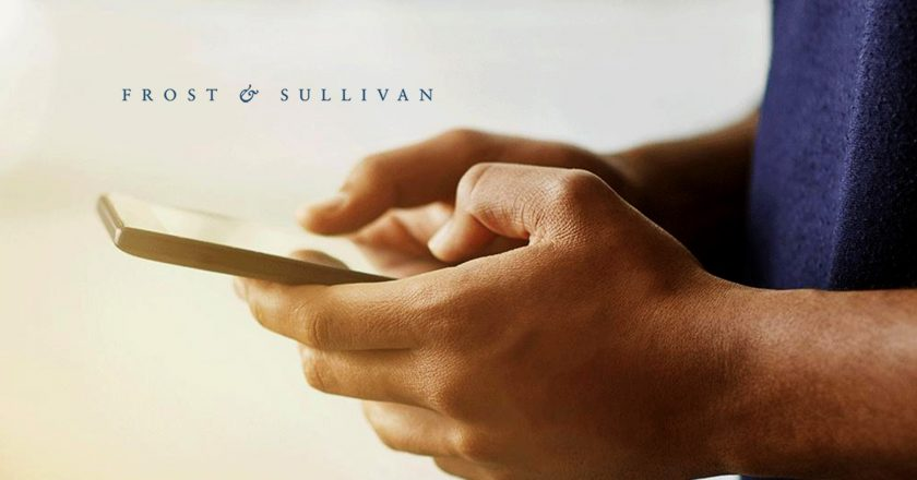 Frost & Sullivan recognizes Teleperformance as Asia-Pacific Contact Center Outsourcing Service Provider of the Year