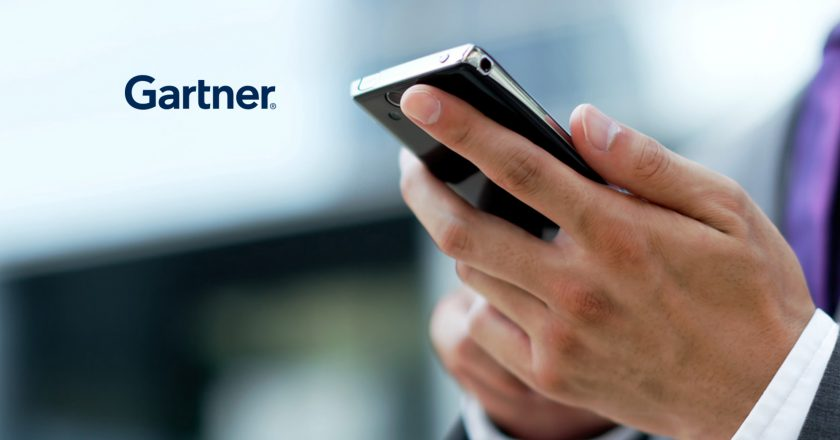 Gartner-Identifies-Three-Essential-Elements-That-Marketing-Leaders-Must-Address-to-Deliver-a-Results-Driven-Mobile-Website