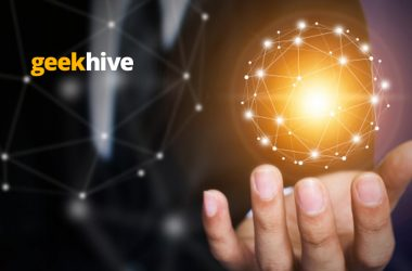 GeekHive Announces New Marketing Technology Offer to Improve ROI in 60 Days