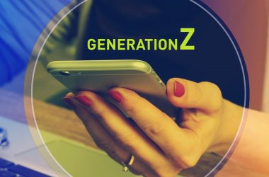 Generation Z: Self-Care Is More Than a Hashtag