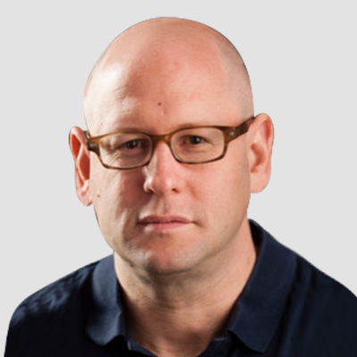 MarTech Interview with Gideon Stein, CEO at Write Label