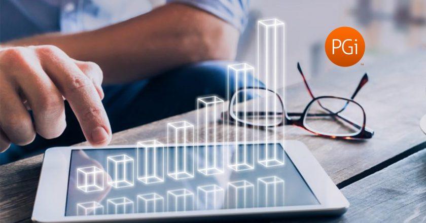 GlobalMeet Accelerates Momentum in UCaaS Market