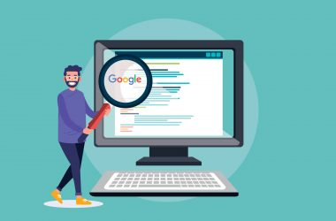 Google's New Search Console and How It Will Kill 'Bad' Websites
