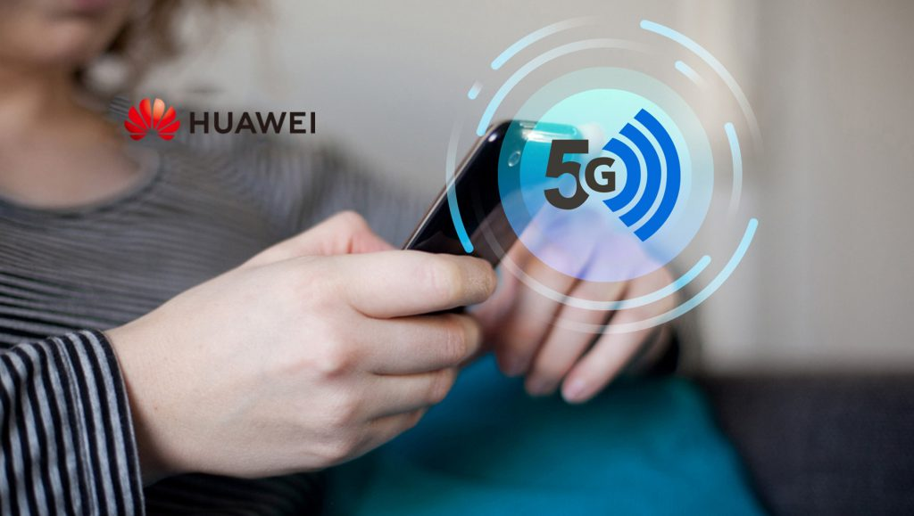HUAWEI-CLOUD-Gains-Ground-in-Global-Markets-through-Cloud-_-AI-_-5G-_-IoT