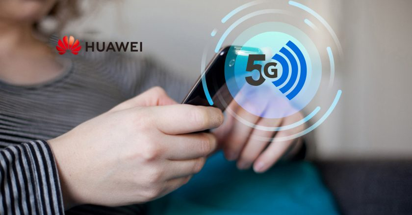 HUAWEI-CLOUD-Gains-Ground-in-Global-Markets-through-Cloud-_-AI-_-5G-_-IoT
