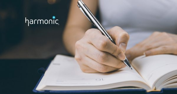Harmonic and Aveco Streamline Hybrid Playout Workflows