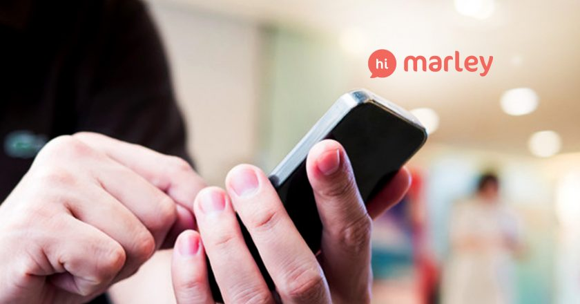 Hi Marley Elevates the Customer Experience